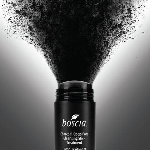 Product, Liquid, Fluid, Bottle, Style, Monochrome photography, Monochrome, Font, Logo, Black-and-white,