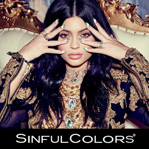 Hairstyle, Style, Eyelash, Wrist, Fashion accessory, Fashion, Black hair, Long hair, Poster, Makeover,