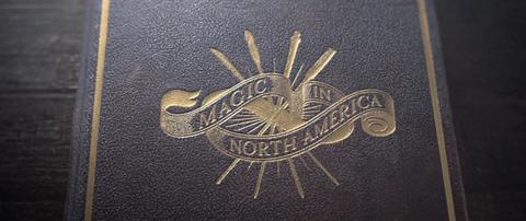 Symbol, Metal, Emblem, Silver, Bronze, Trademark,