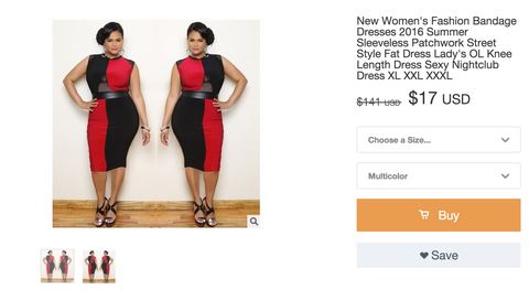 Arm, Dress, Sleeve, Shoulder, Joint, Formal wear, One-piece garment, Style, Waist, Fashion,