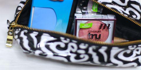 Font, Material property, Rectangle, Label, Bracelet, Brand, Strap, Symbol,