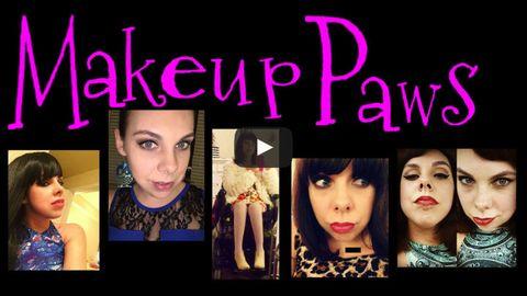Face, Head, Nose, Lip, Mouth, Eye, Chin, Eyelash, Eyebrow, Beauty,