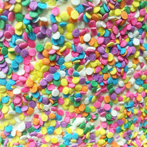 Colorfulness, Sweetness, Yellow, Food, Confectionery, Pink, Ingredient, Magenta, Dessert, Mixture,