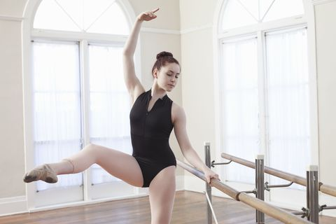 Human leg, Shoulder, Joint, Performing arts, Physical fitness, Elbow, Knee, Thigh, Dancer, Wrist,