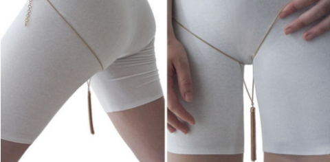Product, Brown, Joint, White, Grey, Beige, Waist, Material property, Nail, Silver,