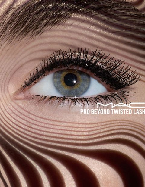 Blue, Brown, Eye, Skin, Eyelash, Green, Eyebrow, Colorfulness, Purple, Iris,