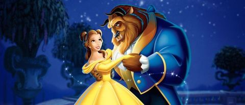 Animation, Fictional character, Animated cartoon, Cartoon, Art, Lion, One-piece garment, Toy, Illustration, Gown,