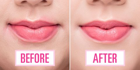 10 Life-Changing Matte Lipstick Hacks