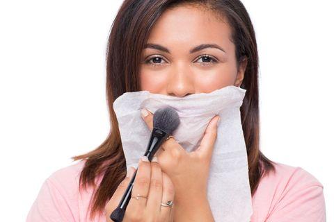 10 Life-Changing Matte Lipstick Hacks