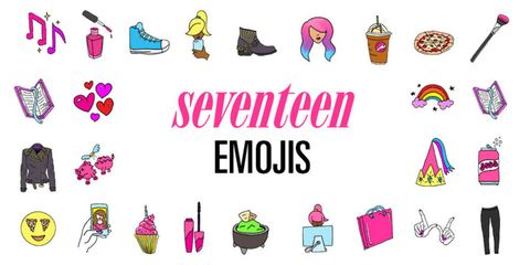 Purple, Magenta, Pink, Violet, Font, Lavender, Graphics, Clip art, Baggage,