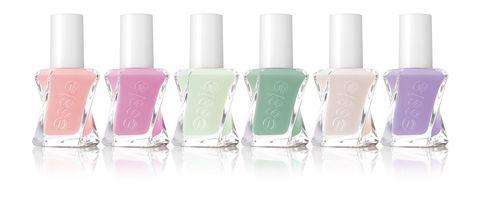 Liquid, Fluid, Product, Bottle, White, Purple, Pink, Lavender, Style, Teal,