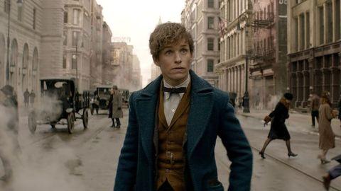 Collar, Neighbourhood, Standing, Jacket, Style, Coat, Street, Town, Blazer, Street fashion,