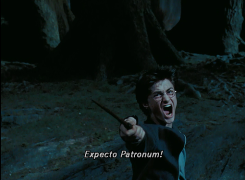 Darkness, Jaw, Fictional character, Animation, Tooth, Fiction, Tongue, Gesture, Shout, Movie,