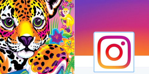 Colorfulness, Purple, Art, Magenta, Violet, Illustration, Rectangle, Graphics, Visual arts, Modern art,