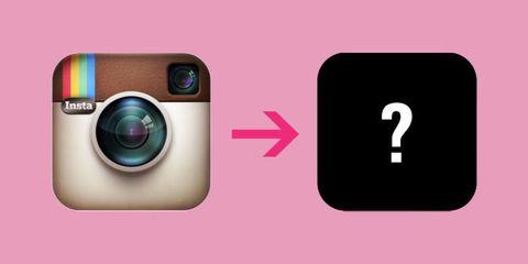 Instagram Change