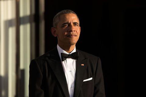 Clothing, Coat, Dress shirt, Collar, Shirt, Suit, Outerwear, Formal wear, Blazer, Bow tie,