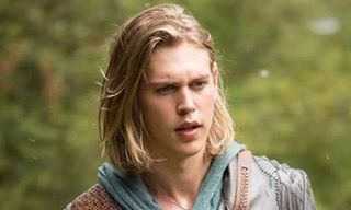 Did You Notice Austin Butler Was In 41 Episodes Of Quot Ned S