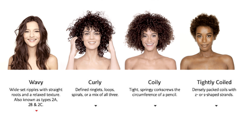Sephora\'s Awesome New Program Helps You Embrace Your Natural Curls