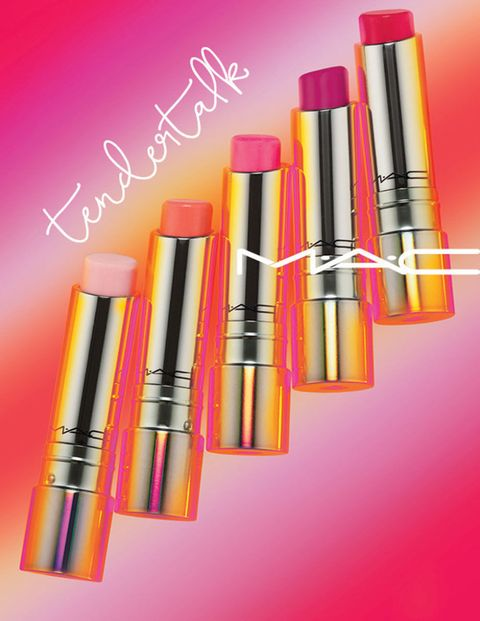 Magenta, Lipstick, Pink, Peach, Cosmetics, Cylinder, Reed instrument, Writing implement, Silver, Woodwind instrument,