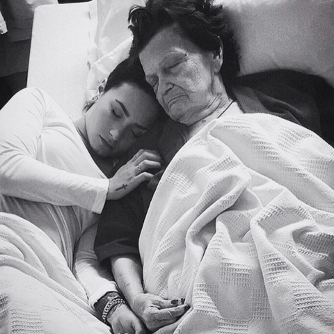 Comfort, Interaction, Linens, Sleep, Love, Nap, Bedding, Pillow, Birth, Blanket,