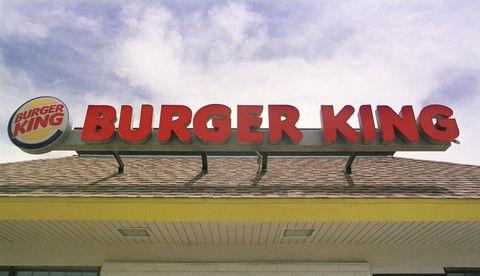 Font, Signage, Fast food restaurant,