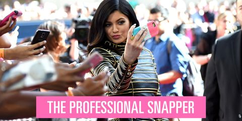 Finger, Mobile phone, Hand, Portable communications device, Communication Device, Eyelash, Gadget, Smartphone, Nail, Street fashion,