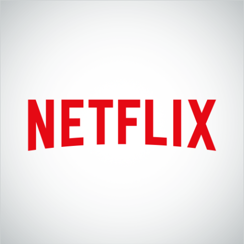 Netflix gets new logo, users mourn loss of the nice red one   The ...