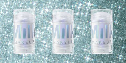 Liquid, Purple, Lavender, Violet, Aqua, Cosmetics, Tints and shades, Beauty, Paint, Turquoise,