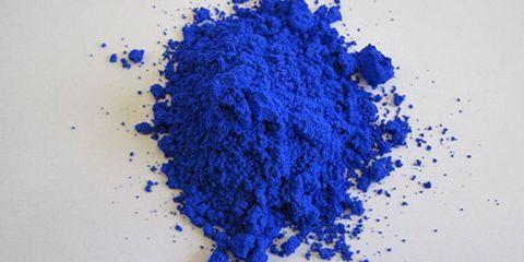 Blue, Colorfulness, Electric blue, Cobalt blue, Azure, World, Majorelle blue, Ink, Paint, Art paint,