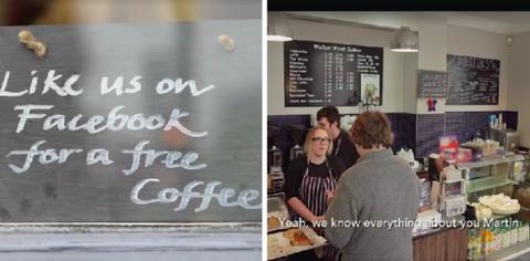 Handwriting, Customer, Snapshot, Photography, Chalk, Writing, Blackboard, Restaurant, Fast food restaurant,