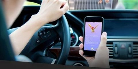 Motor vehicle, Finger, Automotive design, Display device, Steering part, Electronic device, Steering wheel, Technology, Gadget, Communication Device,