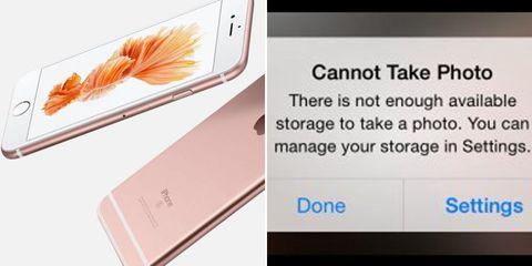 Text, Line, Amber, Font, Orange, Peach, Feather, Screenshot, Document,