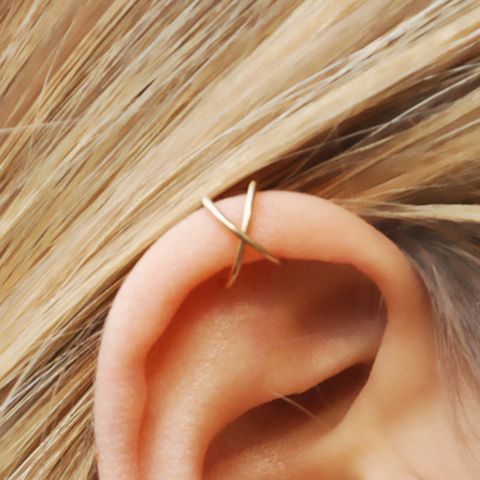 13 bits of body jewellery that will calm anyone who's scared of piercings