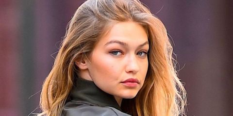 Hair, Face, Nose, Mouth, Lip, Cheek, Hairstyle, Eye, Chin, Forehead,