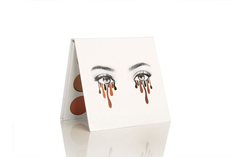 Paper product, Paper, Graphics, Earrings, Cosmetics, Artwork, Drawing, Graphic design, Ink,