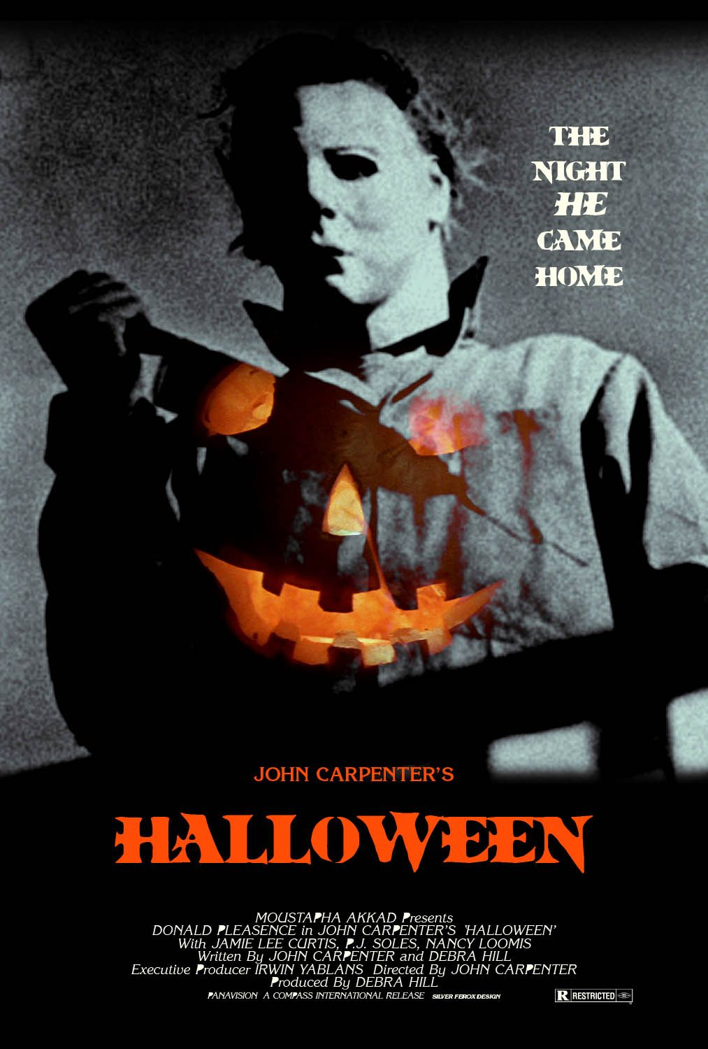40+ best halloween movies of all time - scariest movies for halloween