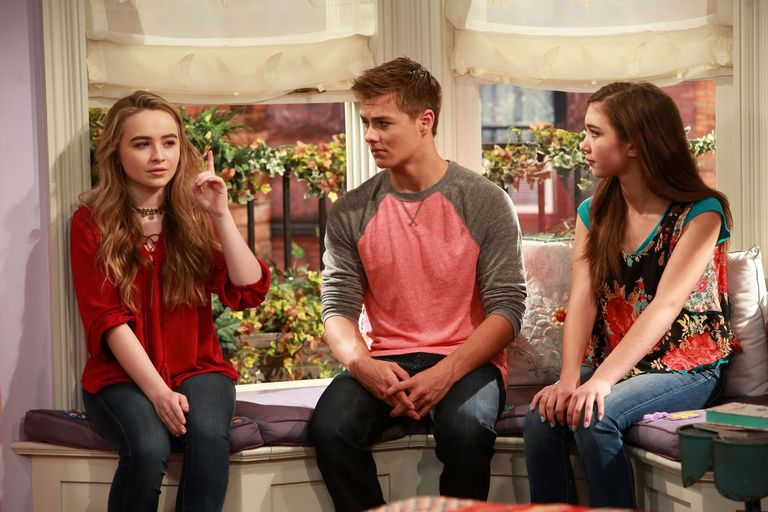 girl meets world topanga hips Fk you sally #danielle fishel #joshua matthews #riley matthews #uriah shelton #alissa made a thing #also i hope when eric gets on to the show that he is just as anti boy #also i.