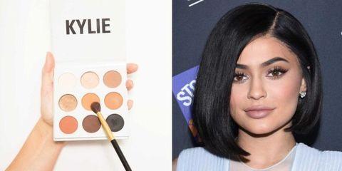 Lip, Brown, Hairstyle, Skin, Eyebrow, Eyelash, Organ, Beauty, Black hair, Sweater,