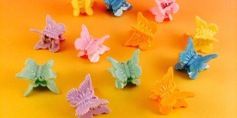 Art, Craft, Creative arts, Paper product, Paper, Art paper, Origami, Origami paper,