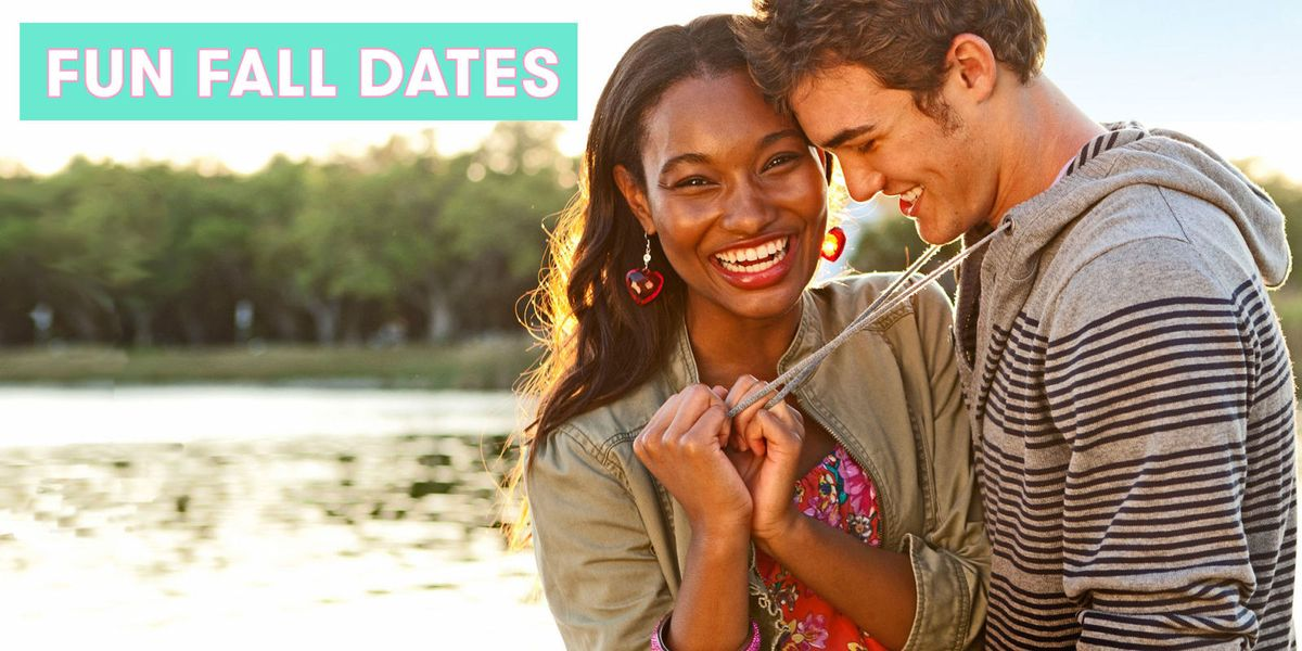 Date ideas for teens in Perth