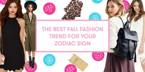 Human, Sleeve, Pink, Hat, Style, Costume accessory, Fashion, Sun hat, Dress, Magenta,