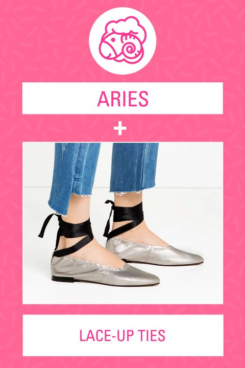 Footwear, Font, Fashion, Tan, Poster, Fashion design, Advertising, Illustration, Ankle, Brand,