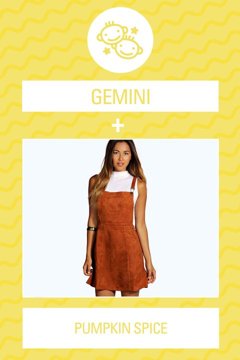 Yellow, Sleeve, Style, Amber, Orange, Dress, Waist, Pattern, One-piece garment, Day dress,