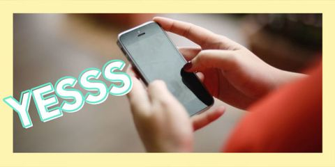 Finger, Mobile phone, Hand, Smartphone, Electronic device, Portable communications device, Gadget, Communication Device, Technology, Telephony,
