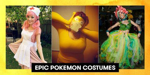 Yellow, Headgear, Costume accessory, Animation, Hair accessory, Costume, Headpiece, Costume design, Fictional character, Peach,
