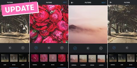 Colorfulness, Red, Magenta, Pink, Purple, Font, Violet, Maroon, Screenshot, Multimedia,