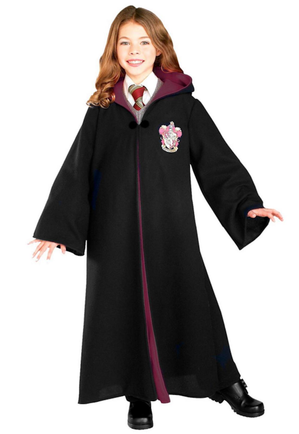 Most popular adult halloween costume 2005