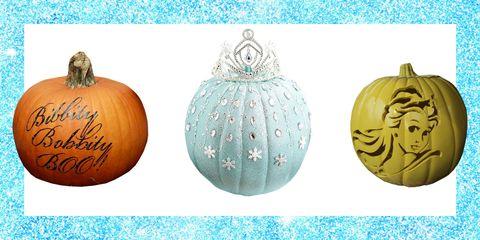 Blue, Squash, Calabaza, Vegetable, Turquoise, Winter squash, Aqua, Pumpkin, Teal, Produce,
