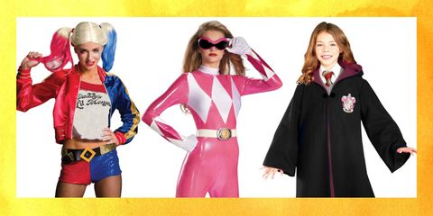 Eyewear, Sleeve, Sunglasses, Style, Collar, Goggles, Costume accessory, Costume, Costume design, Belt,