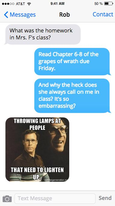 flirting moves that work through text quotes for a man meme